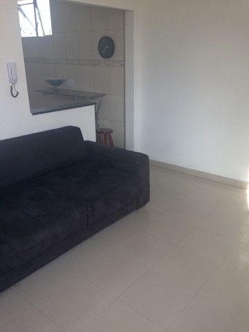 Apartamento à venda com 2 dormitórios em Jardim riacho das pedras, Contagem cod:4895 - Foto 6