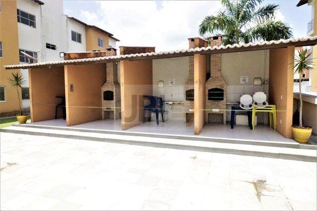 Residencial Piatã, Apartamento Padrão para Aluguel em Centro Caucaia-CE - Foto 6