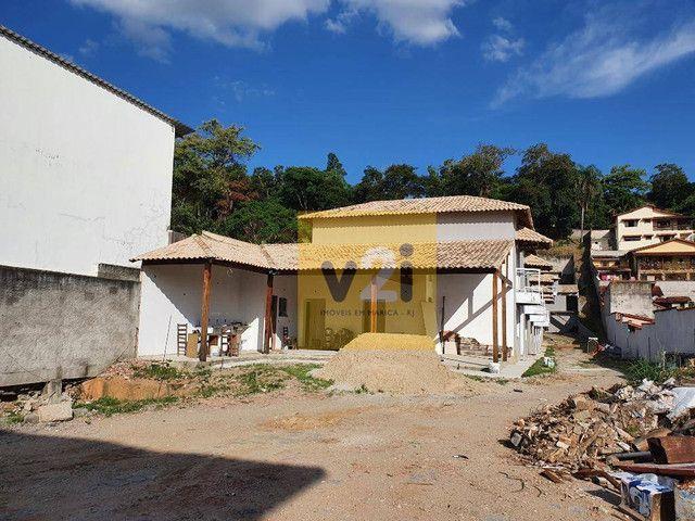 Casa no Flamengo, 3 Quartos - Foto 6
