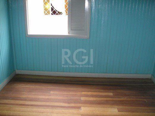 Casa à venda com 3 dormitórios em Vila ipiranga, Porto alegre cod:HM12 - Foto 18