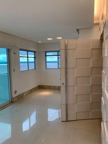 Vendo este lindo apartamento no Edf Village Ritz ! R$ 1.500.000, - Foto 10