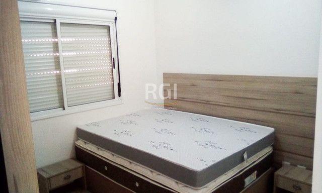 Apartamento à venda com 2 dormitórios em Vila ipiranga, Porto alegre cod:LI50878214 - Foto 9