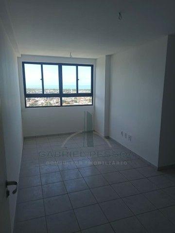 Apartamento Vista Mar - 2 Quartos (1 suíte) - Foto 2