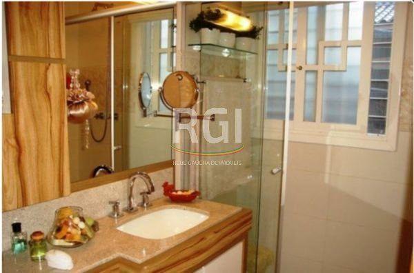 Casa à venda com 3 dormitórios em Jardim lindóia, Porto alegre cod:FE3577 - Foto 13