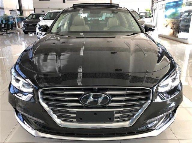 Hyundai Azera 3.0 v6 Gdi - Foto 2