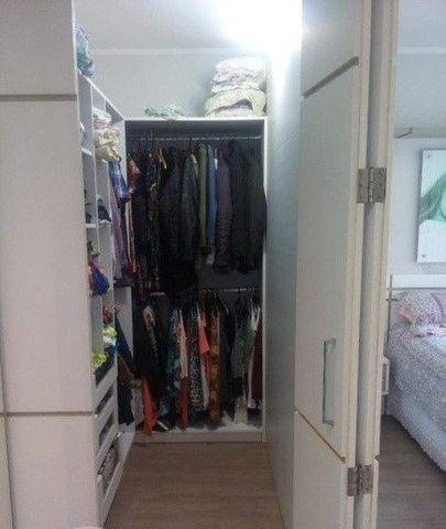 Casa à venda com 3 dormitórios em São sebastião, Porto alegre cod:JA1035 - Foto 13
