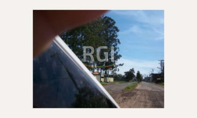 Prédio inteiro à venda em Centenário, Alegrete cod:VI2342 - Foto 13