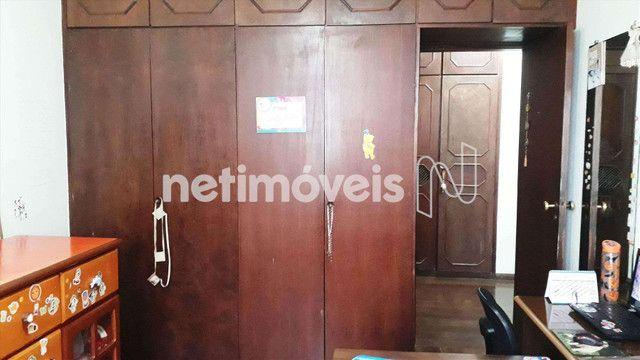 Casa à venda com 5 dormitórios em São luiz (pampulha), Belo horizonte cod:35893 - Foto 18
