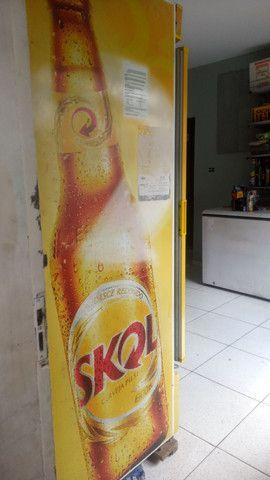 Cervejeira metalfrio - Foto 2