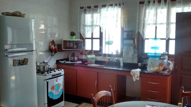 Casa à venda com 4 dormitórios em Vila ipiranga, Porto alegre cod:HM343 - Foto 6