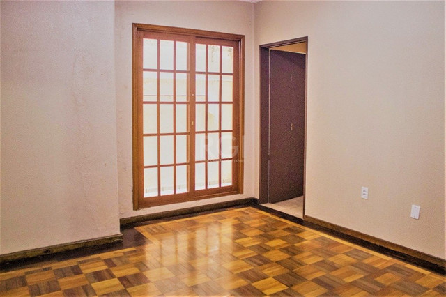 Apartamento à venda com 2 dormitórios em Cidade baixa, Porto alegre cod:SC12736 - Foto 3