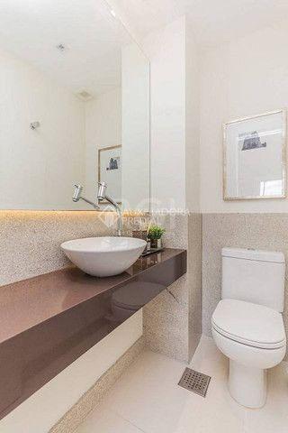 Apartamento à venda com 3 dormitórios em Jardim europa, Porto alegre cod:KO14000 - Foto 5