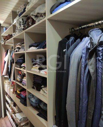 Apartamento à venda com 2 dormitórios em Jardim europa, Porto alegre cod:OT7938 - Foto 18