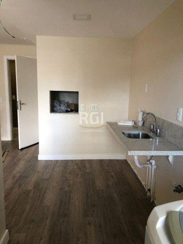 Apartamento à venda com 2 dormitórios em Jardim lindóia, Porto alegre cod:HT214 - Foto 5