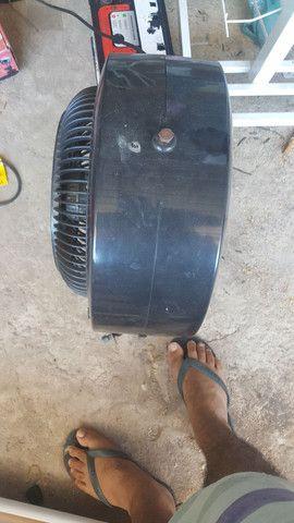 climatisador pro  - Foto 2