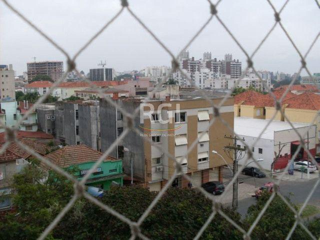 Apartamento à venda com 3 dormitórios em Vila ipiranga, Porto alegre cod:MF20068 - Foto 14