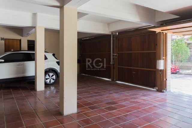 Apartamento à venda com 5 dormitórios em Vila ipiranga, Porto alegre cod:HT354 - Foto 20