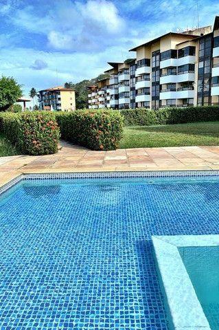 Gavôa Beach Resort Flat ( PRAIA COROA DO AVIÃO) - Foto 5