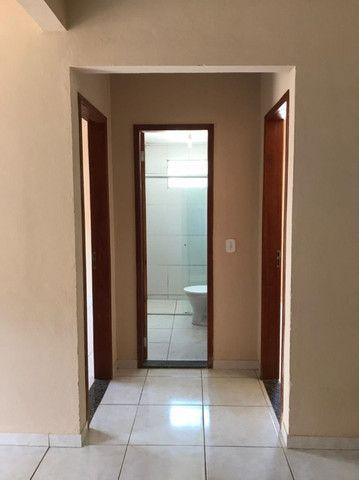Venda de apartamentos  - Foto 6