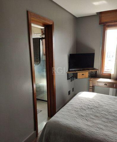 Apartamento à venda com 2 dormitórios em Jardim europa, Porto alegre cod:OT7938 - Foto 19