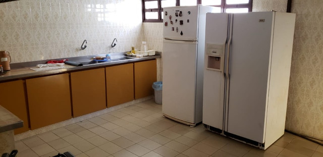 Casa em Piedade, b.mar 586 m², terr. 638 m², 2 pav. 5 qtos, ste, 200 m da praia - Foto 16