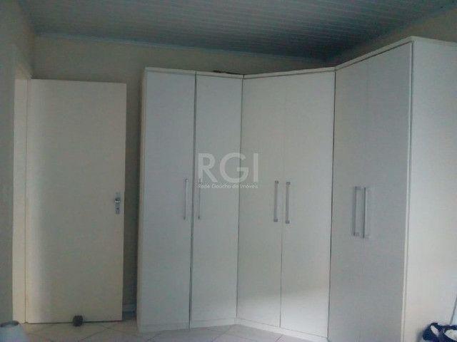 Casa à venda com 2 dormitórios em Vila ipiranga, Porto alegre cod:HM376 - Foto 19