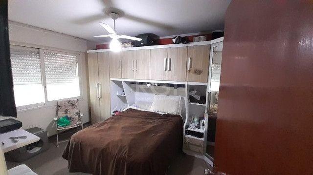 Apartamento à venda com 3 dormitórios em Vila ipiranga, Porto alegre cod:HM418 - Foto 9