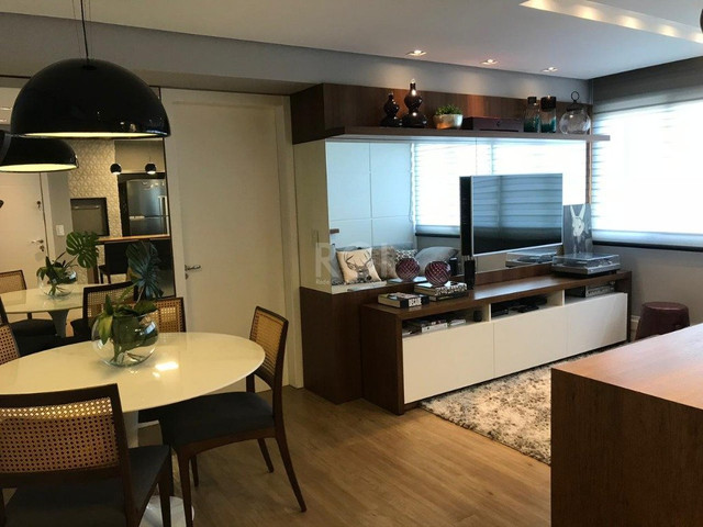 Apartamento à venda com 2 dormitórios em Partenon, Porto alegre cod:FE7074 - Foto 6