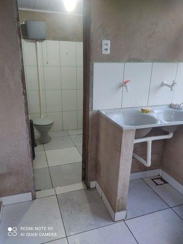 Venda casa nova - Foto 3