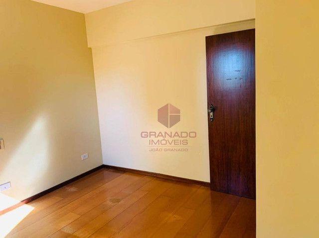 Apartamento com 3 dormitórios para alugar, 128 m² por R$ 1.300,00/mês - Zona 01 - Maringá/ - Foto 13