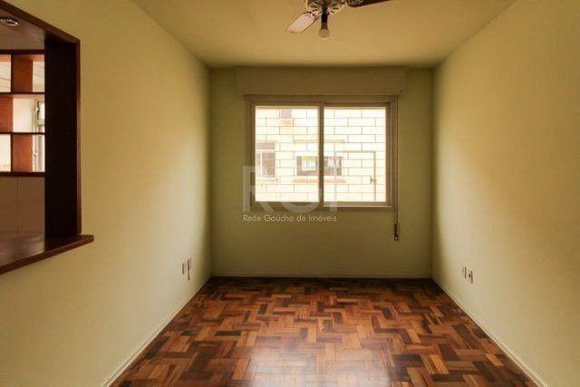 Apartamento à venda com 2 dormitórios em São sebastião, Porto alegre cod:OT7585 - Foto 8