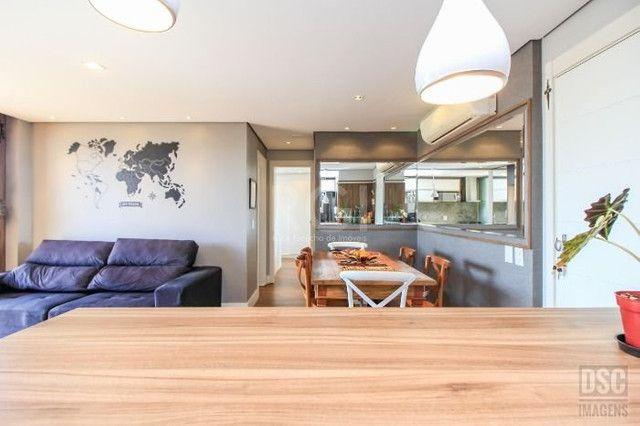 Apartamento à venda com 2 dormitórios em Vila ipiranga, Porto alegre cod:EV4418 - Foto 13