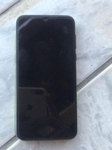 G8 plus troco em iPhone X ou 8/8 plus  - Foto 5