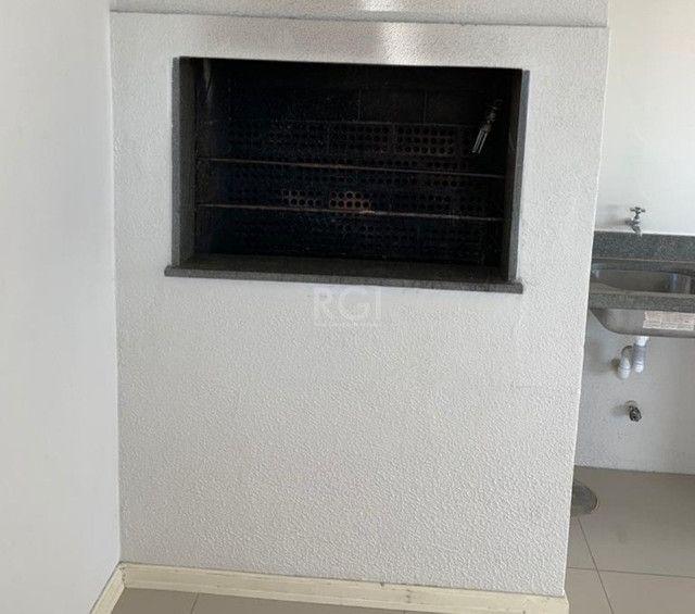Apartamento à venda com 2 dormitórios em Vila jardim, Porto alegre cod:LU430585 - Foto 16