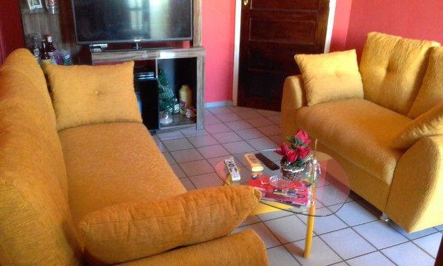 Vendo ou troco por uma casa, apartamento em Peixinhos. - Foto 4