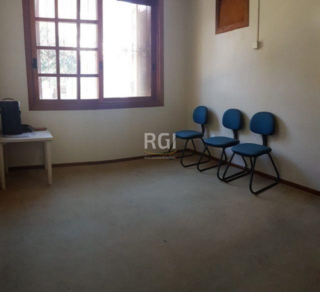 Casa à venda com 5 dormitórios em Vila ipiranga, Porto alegre cod:HT94 - Foto 13