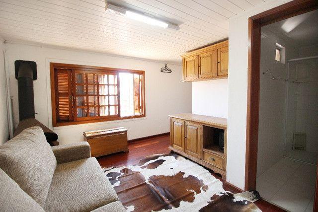 Apartamento à venda com 3 dormitórios em Jardim lindóia, Porto alegre cod:CS36006135 - Foto 3
