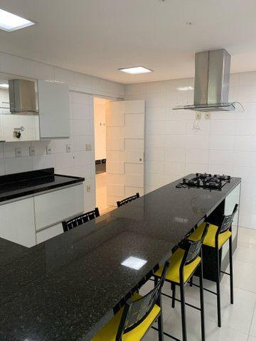 Vendo este lindo apartamento no Edf Village Ritz ! R$ 1.500.000, - Foto 9