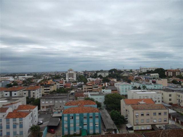 Apartamento à venda com 3 dormitórios em Jardim lindóia, Porto alegre cod:EL56352496 - Foto 2