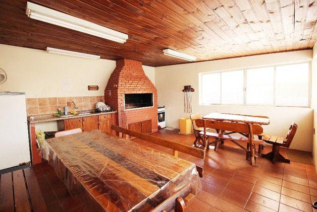 Apartamento à venda com 3 dormitórios em Jardim lindóia, Porto alegre cod:CS36006135 - Foto 10