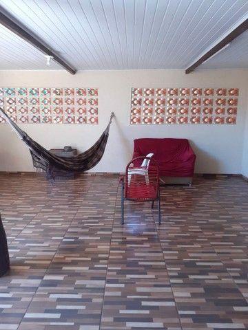 Linda casa jardim aero rancho  - Foto 3