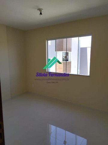 Apartamento para Locação em Rio das Ostras, Costa Azul, 3 dormitórios, 2 suítes, 3 banheir - Foto 7