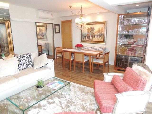 Apartamento à venda com 3 dormitórios em Jardim europa, Porto alegre cod:EX9765 - Foto 7