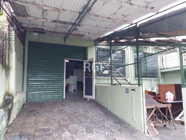 Casa à venda com 3 dormitórios em Vila ipiranga, Porto alegre cod:EL50877563 - Foto 6