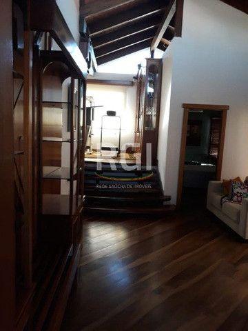 Apartamento à venda com 4 dormitórios em Jardim lindóia, Porto alegre cod:OT5733 - Foto 19
