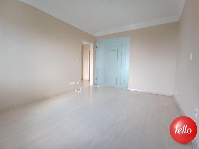 Apartamento para alugar com 4 dormitórios em Santo antônio, São caetano do sul cod:117324 - Foto 9