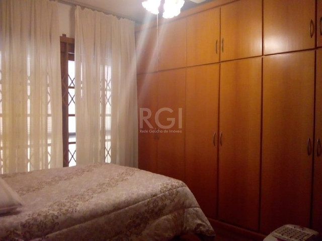 Casa à venda com 2 dormitórios em Vila ipiranga, Porto alegre cod:HM376 - Foto 7