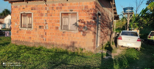 Venda casa nova - Foto 2