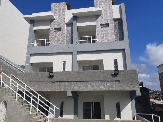 Duplex / Triplex em Olinda com Vista pro Mar, Rua Calçada, Piscina e Área de lazer - Foto 7