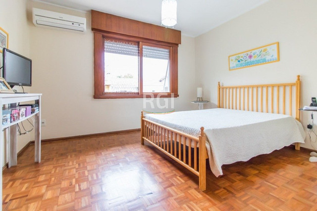 Casa à venda com 3 dormitórios em Jardim lindóia, Porto alegre cod:EL56354080 - Foto 6